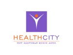 HealthCity Медицинский центр